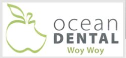 Ocean Dental - Gold Coast Dentists