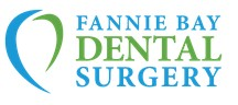 Fannie Bay Dental Surgery - Gold Coast Dentists