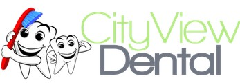 Cityview Dental - Gold Coast Dentists