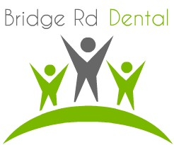 Bridge Rd Dental - Gold Coast Dentists