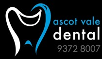 Ascot Vale Dental - Gold Coast Dentists