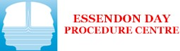 Essendon Day Procedure Centre - Gold Coast Dentists