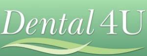 Dental 4U - Gold Coast Dentists