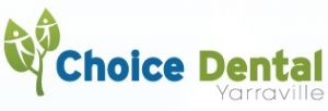 Choice Dental Yarraville - Gold Coast Dentists