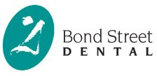Bond Street Dental - Gold Coast Dentists