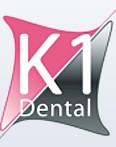 K1 Dental - Gold Coast Dentists