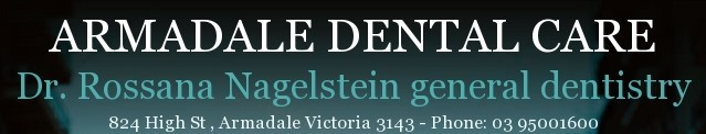 Armadale Dental Care - Gold Coast Dentists
