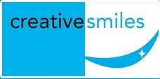 Creative Smiles - Gold Coast Dentists