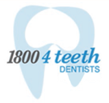 1800 4 Teeth Dentists - Gold Coast Dentists