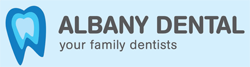Albany Dental - Gold Coast Dentists