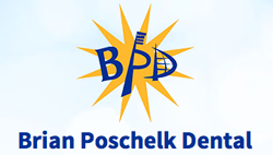 Brian Poschelk Dental - Gold Coast Dentists