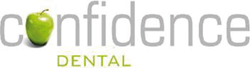 Confidence Dental - Gold Coast Dentists