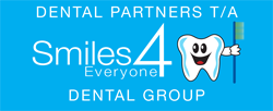 Dental Partners T/A Smiles 4 Everyone Dental Group - Gold Coast Dentists