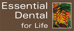 Essential Dental for Life - Gold Coast Dentists
