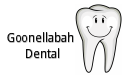 Goonellabah Dental Practice - Gold Coast Dentists