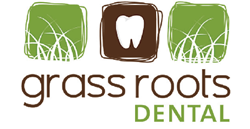 Grass Roots Dental - Gold Coast Dentists