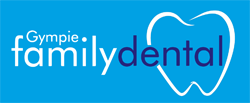Gympie Family Dental - Gold Coast Dentists
