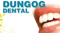 Hunter Dental Group Dungog Dental - Gold Coast Dentists