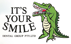 It's Your Smile - Gold Coast Dentists