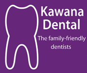 Kawana Dental - Gold Coast Dentists