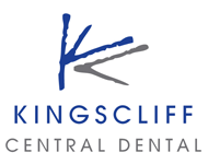 Kingscliff Central Dental - Gold Coast Dentists