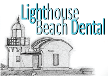 Lighthouse Beach Dental - Gold Coast Dentists