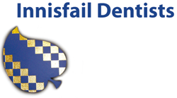 Lind'e Christer Innisfail Dentists - Gold Coast Dentists