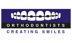 Lismore Orthodontic Services - Gold Coast Dentists