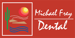 Michael Frey Dental Pty Ltd - Gold Coast Dentists