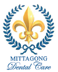 Mittagong Dental Care - Gold Coast Dentists