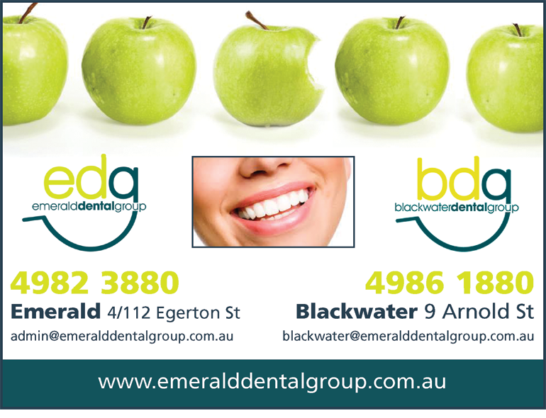 emerald dental Group - Gold Coast Dentists