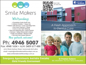 smile makers - Gold Coast Dentists