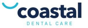 Coastal Dental - Gold Coast Dentists