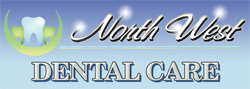 North West Dental Surgery - Gold Coast Dentists
