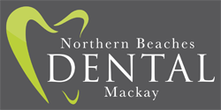 Northern Beaches Dental Mackay - Gold Coast Dentists