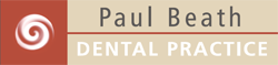 Paul Beath Dental - Gold Coast Dentists