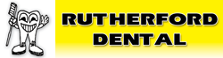 Rutherford Dental - Gold Coast Dentists