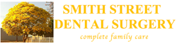 Smith Street Dental Practice - Gold Coast Dentists