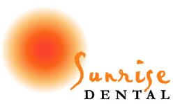 Sunrise Dental - Gold Coast Dentists