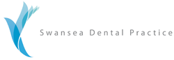 Swansea Dental Practice - Gold Coast Dentists