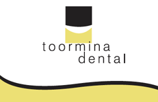 Toormina Dental - Gold Coast Dentists