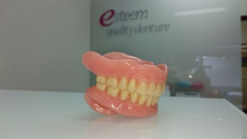Esteem Dental Care - Gold Coast Dentists
