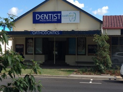 ToothKind Beerwah - Gold Coast Dentists