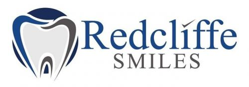 Redcliffe Smiles - Gold Coast Dentists