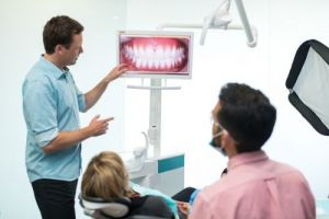 Gentle Dental Nambour - Gold Coast Dentists