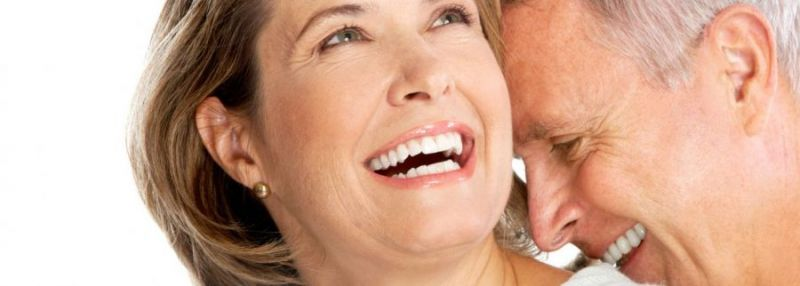 Riverland Denture Clinic - Gold Coast Dentists