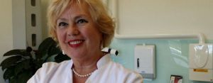 Dr Marieta Hovey Dental - Gold Coast Dentists