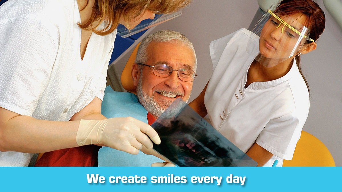 Narrabri Dental Care - Gold Coast Dentists