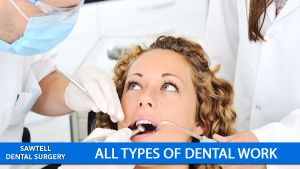 Sawtell Dental Surgery - Gold Coast Dentists