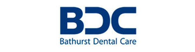 Bathurst Dental Care - Gold Coast Dentists
